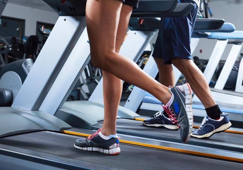 從「運動習慣」看出人格特質!真實個性、自我管理能力全揭露