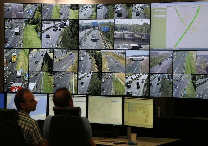 智慧科技便利又好用,但隱私洩漏危機誰來把關?