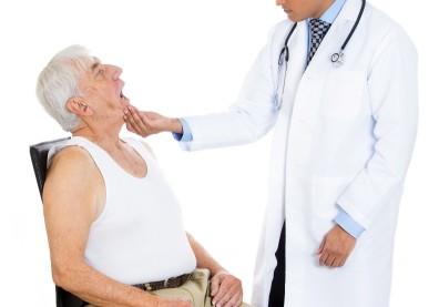 陳昇證實罹口腔腫瘤!年輕人也該注意臨床常見的11種症狀