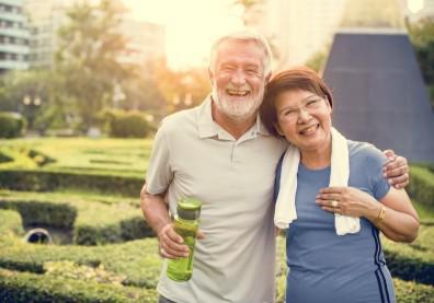 春夏秋冬都有季節病?了解人體五臟和自然的關聯,輕鬆掌握健康!