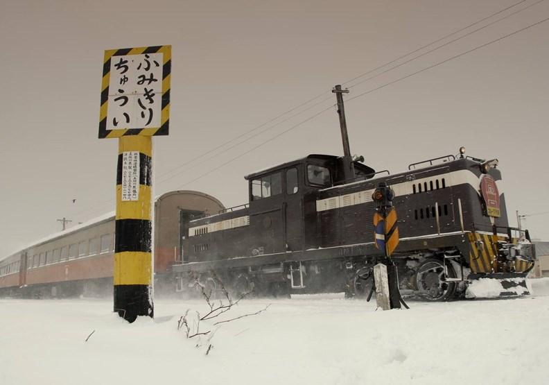 日本最北的民營鐵路,「津輕鐵道」如何靠民眾和社區之力重生?