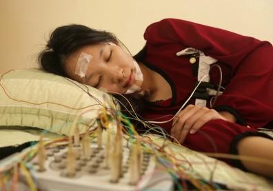 每天睡好覺!美研究:有助鞏固記憶,避免遺忘