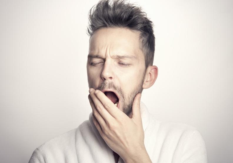 感 熱 倦怠 副反応の状況は? 2回目に高い頻度で熱や倦怠感