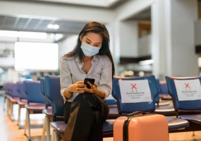 健保爭議開鍘!出國停復保擬取消,明年將修法上路