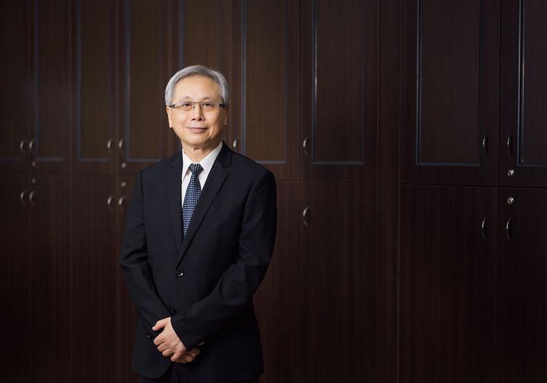 如何讓台灣每個地方,都變成熟齡宜居之地?國健署長王英偉:改變不用花大錢,你我都可以多做一點