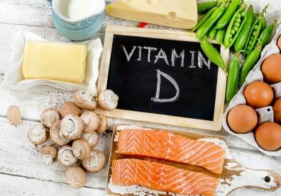 維生素D補充劑量需要限制嗎?