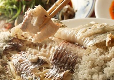 空氣汙染傷腦!美研究:多吃魚或可緩解影響
