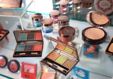 天然不是「尚好」!化妝品有機恐怕是有毒,合成的反而單純