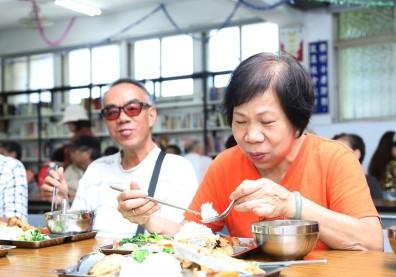 老年人體脂肪率為什麼會增高?