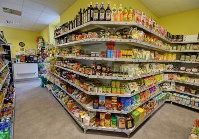 2021來了!食品供應鏈將以消費者為中心,環保、永續意識再提高
