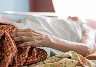 低溫急凍!宜蘭2老人睡夢中猝死,寒流來該如何注意保暖