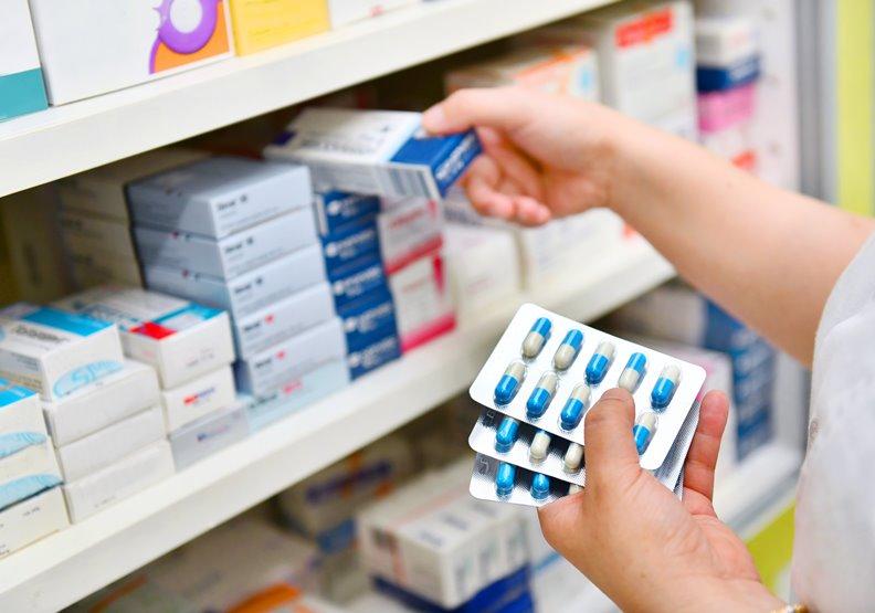 破除學名藥、原廠藥迷思!療效相等,關鍵能控制疾病、安全就行了