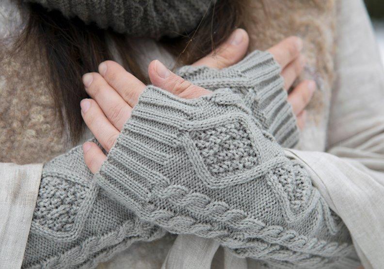 當心手麻、冰冷不是因為天冷或中風,而是胸廓出口症候群!