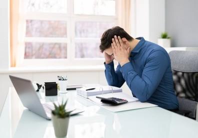 一腦多用很省時間?12招有效對抗腦疲勞、腦過勞