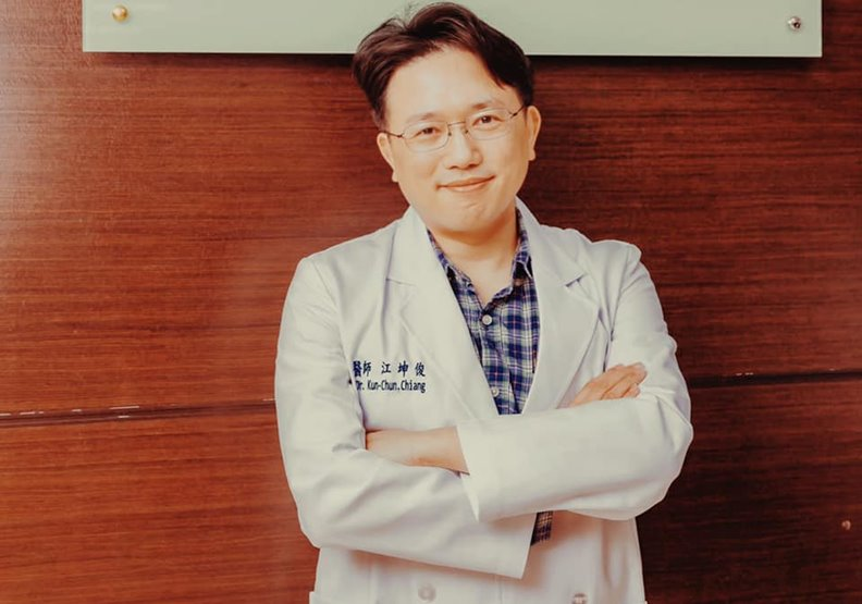 維生素D可抑制COVID-19,調節免疫力!江坤俊醫師教你掌握4大選購重點