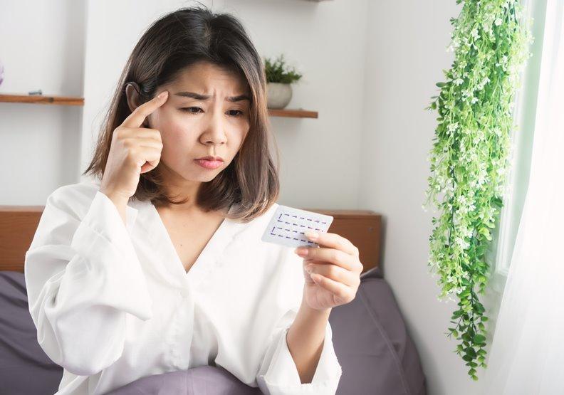 常忘記繳卡費或帳單?美研究:恐是失智症早期徵兆
