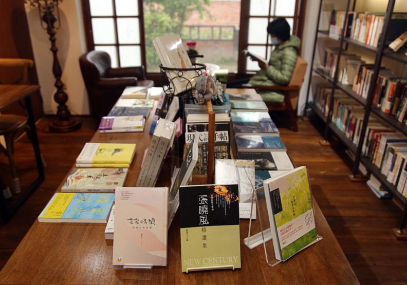 獨立書店「浪漫死」:沒了他們、生活會更好嗎?