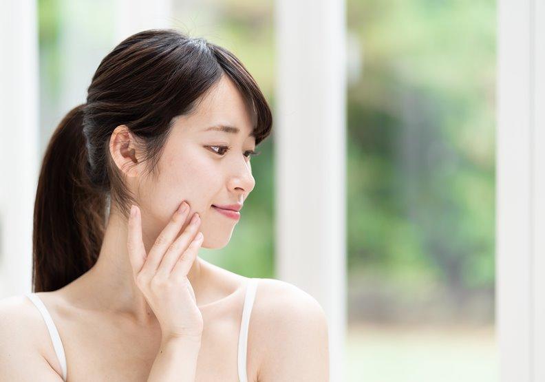 膠原蛋白流失、老化怎麼辦?5大招教你養出逆齡肌