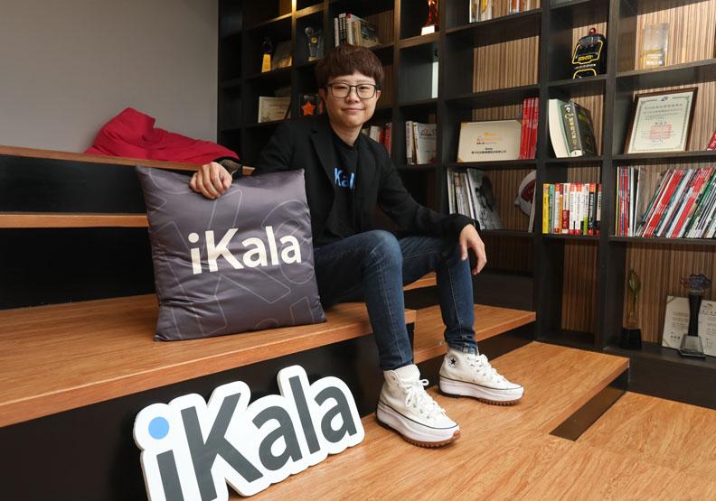 從東南亞紅回台灣!iKala Shoplus助微電商把時間留給家人
