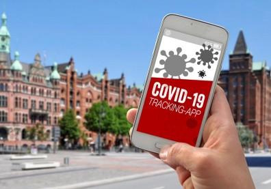COVID-19變種病毒強攻,人類準備好了嗎?英國建新平台加速應對流行病