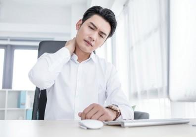 寒冬容易頭頸痛怎麼辦?