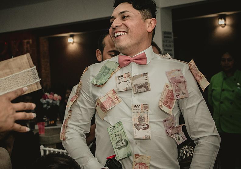 致富心態》一個耐心,一個貪心,造就兩個不同的財富人生