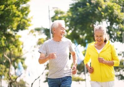中年若能有健康的心臟,有助降低老年罹患認知症風險!