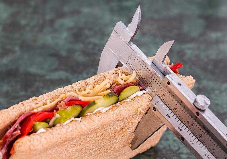 168斷食紅什麼?其實綜觀歷史,斷食才是常態!還可抗老、防癌和健腦