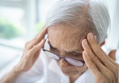 預防中風!天麻杏鮑菇雞湯可緩解手腳麻木和頭暈耳鳴