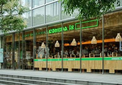 疫情期間,日本客美多咖啡營業利益竟是星巴克5倍之多?4點看出差異關鍵