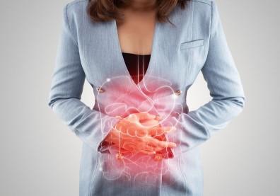 大腸直腸癌多用微創手術治療!精準麻醉讓病人肌肉舒緩,安全性大增且術後恢復較快