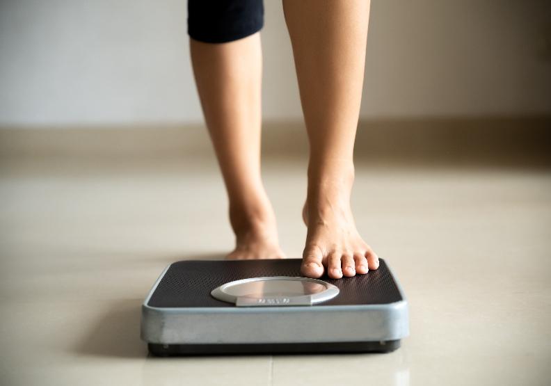 如何不靠節食戰勝減重停滯期?陳皮茶、山楂冬瓜湯助你一臂之力