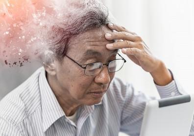 延長大腦保固期!加拿大研究:採取「麥得飲食」或可推遲帕金森氏症發生
