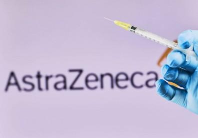 風波不斷,改名消災?AZ疫苗已於歐盟藥管局更名為Vaxzevria