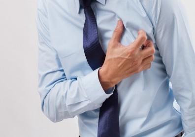 再現劇團團長黃民安驟逝!什麼是高膽固醇血症?醫揭猝死致命關鍵