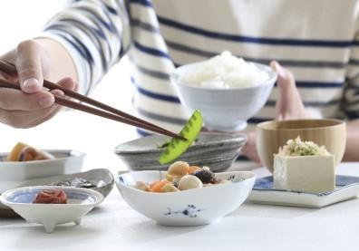 減肥不能吃白飯?誤信這些瘦身迷思,小心養成易胖難瘦體質