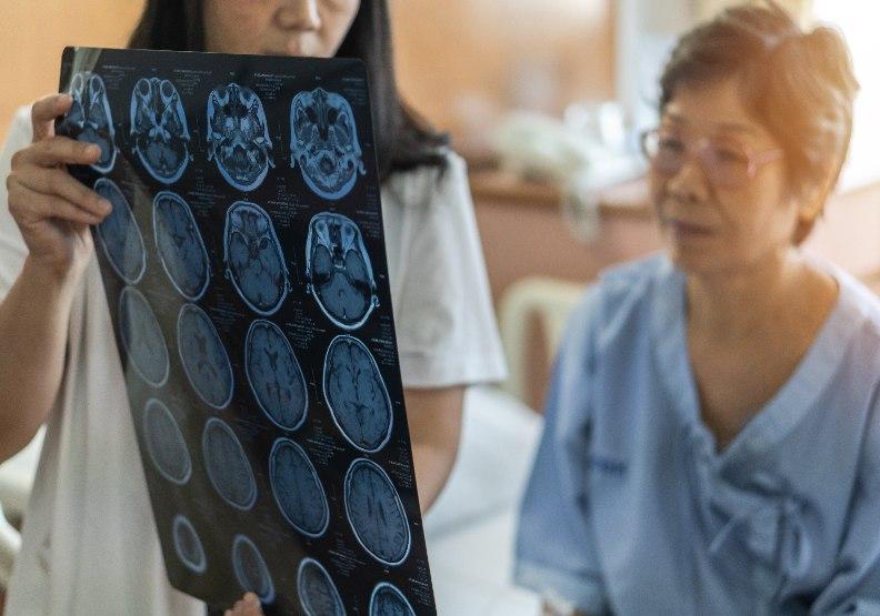 腦瘤治療將有新方式!超音波照射打開血腦障壁,有望增加用藥延長生命