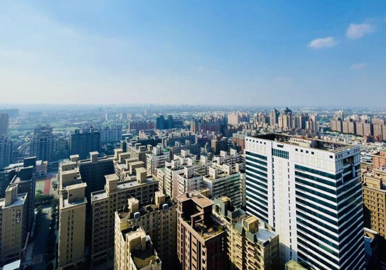 全台最年輕城市誰上榜?工作機會多、買房輕鬆最關鍵