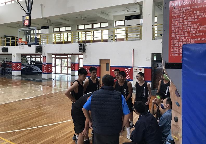 宜蘭縣籃球選手以南澳國小為主,已多次奪得全國性籃球比賽冠軍殊榮。