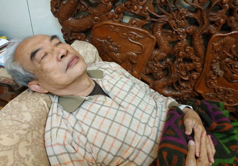 失眠、晚上睡不夠?美研究:這年紀失智、早逝風險恐因此攀升
