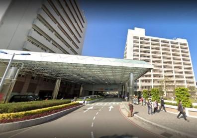 不是台大醫院!108年最賺錢醫院排行出爐,林口長庚年賺72億元蟬聯首位