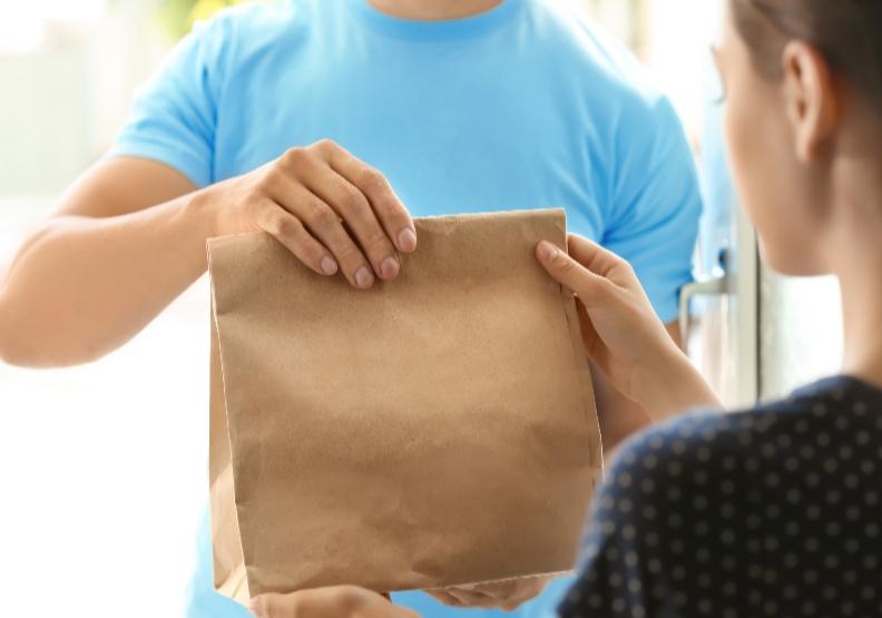 外送平台改變用餐習慣也有影響!年輕人應及早注意防範維生素D缺乏