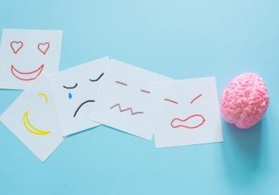 研究:憂鬱、焦慮是阿茲海默症的危險因子