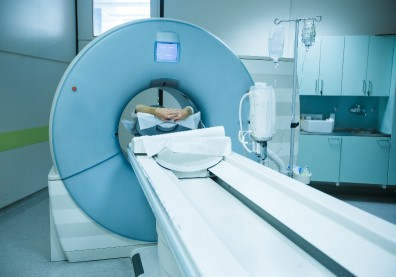 揪出癌細胞!「氟18去氧葡萄糖」精準鑑別癌位置