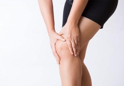骨質疏鬆只補鈣不夠!中醫推薦這道料理,補肝腎、強壯筋骨