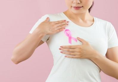 乳癌標靶治療提升預後,生物相似性藥幫助患者降低經濟負擔