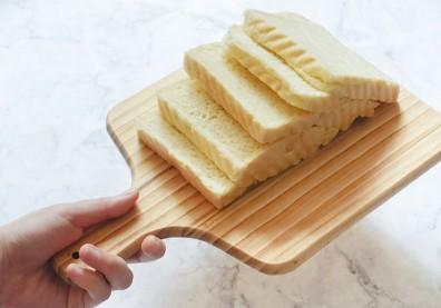 加拿大最新研究證實:不想短命,快戒掉白麵包、白麵條