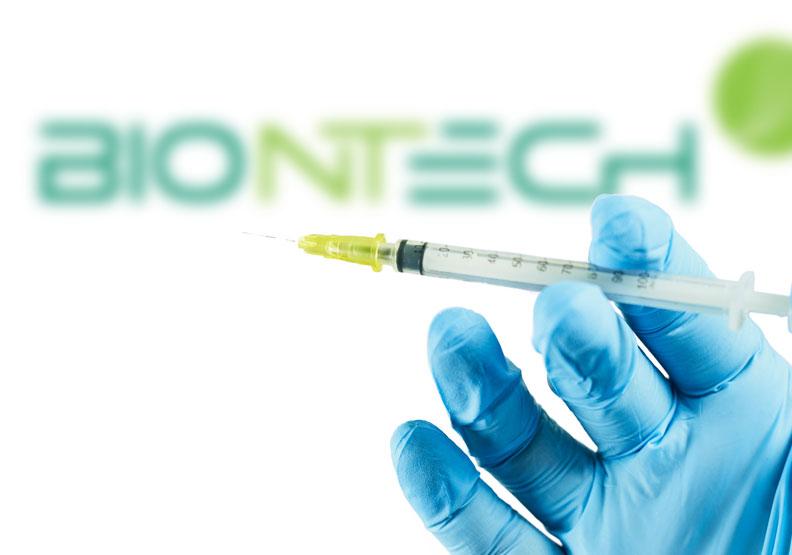 青少年打BNT心肌炎風險高?美國CDC公布接種數據,林氏璧3點解讀