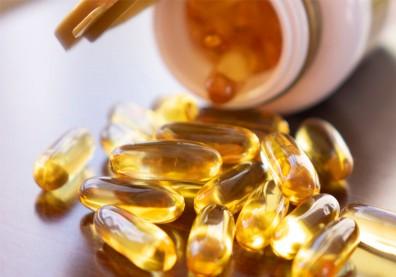 魚油不等於魚肝油!抗發炎、護眼作用大不同,營養師帶您分辨差異