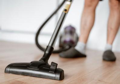 勤做家務有助提升幸福感?德國研究:持續一週就有效